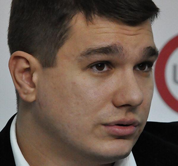Украинский экспорт может занять нишевые рынки в Европе, – Виктор Медведь (ВИДЕО)