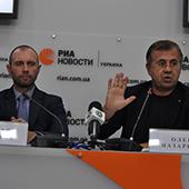 Украина превращается в свалку автомобильного б/у импорта из Европы, – специалисты