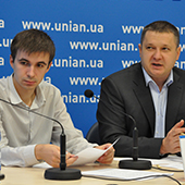 Местные выборы-2015. Комитет избирателей Украины огласил первые результаты мониторинга (ВИДЕО)