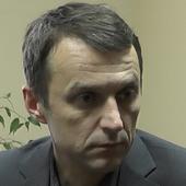 Президент АЛТУ А. Новиковский о либерализации выдачи виз украинцам (ВИДЕО)