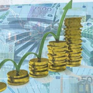 Приток иностранных инвестиций в экономику Украины продолжает расти