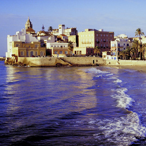 Нововведения для туристов в Испании