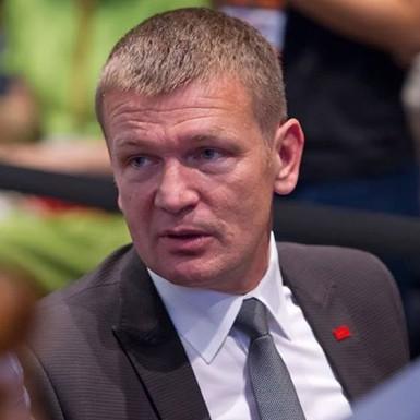 Депутат предлагает ликвидировать ненужные специальности в профучилищах