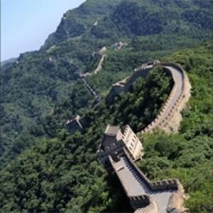«Безвизовый» Пекин не заинтересовал туристических операторов
