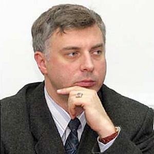 Сергей Квит рассказал о сокращении количества вузов в Украине