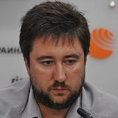Никакого списания украинских долгов не произошло, – специалисты (ВИДЕО)