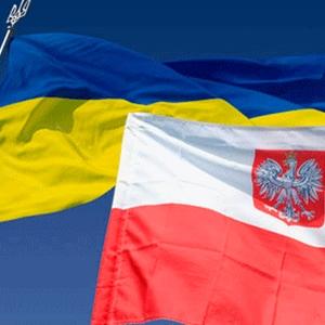 9 декабря в Киеве откроется культурно-художественная акция «Праздник польской культуры в Украине»