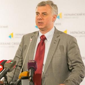 Сергей Квит выступает за замену названия «Великая Отечественная война»