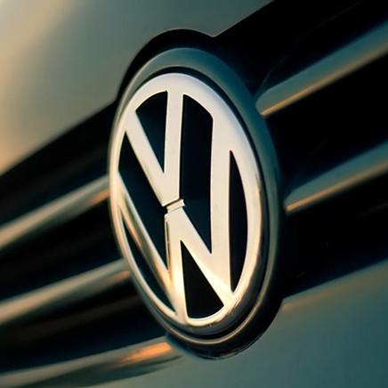 Скандал вокруг Volkswagen. Отстранены еще несколько топ-сотрудников концерна
