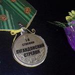 «На, Миша, постреляй», — Пореченкову бросили на сцену пистолет