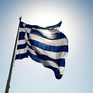 Для привлечения туристов, в Греции снижают цены