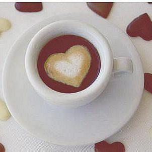 Сексуальную активность поможет улучшить холодный кофе