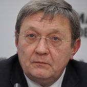 Экономисты рассказали, что повлечет за собой эмбарго России (ВИДЕО)