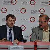 Специалисты рассказали, как стоит бороться с полиомиелитом в Украине (ВИДЕО)