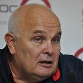 С.Шабовта объяснил «плюсы» и «минусы» новых штрафов за нарушение ПДД (ВИДЕО)