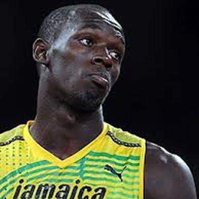 Олимпийский чемпион Усэйн Болт в Рио-де-Жанейро выступит в новых спортивных дисциплинах?