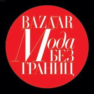 Модный уикенд пройдет в Киеве