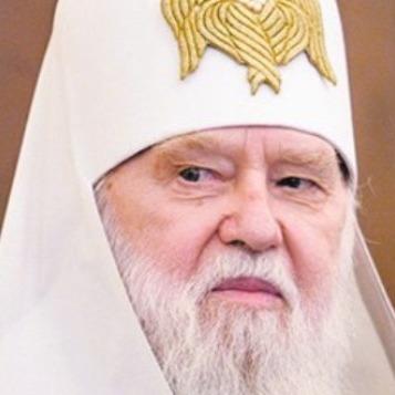 1 декабря в Киеве открывается международная выставка икон