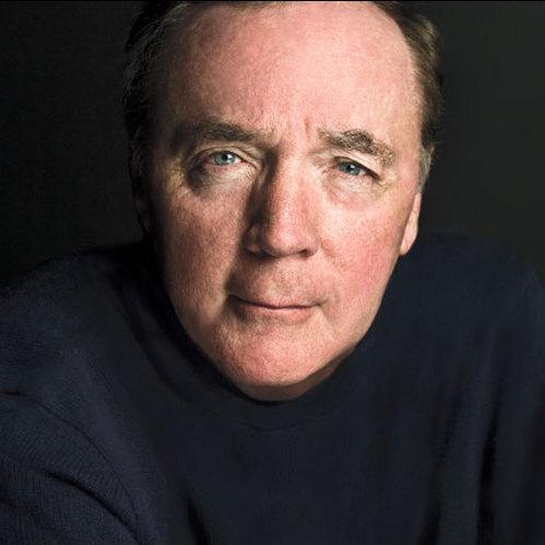 По версии «Форбс», американец Джеймс Паттерсон — самый высокооплачиваемый писатель