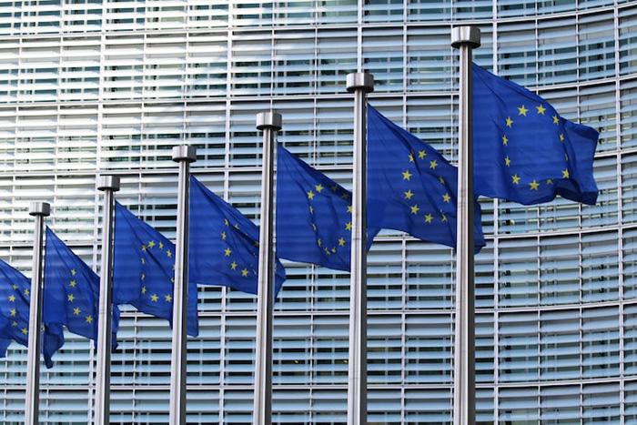 В Украине всплеск коронавируса, из-за чего есть вероятность удаления из списка безопасных стран ЕС