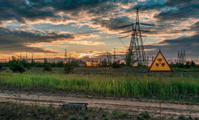 Яркие и запоминающиеся экскурсии в Чернобыль