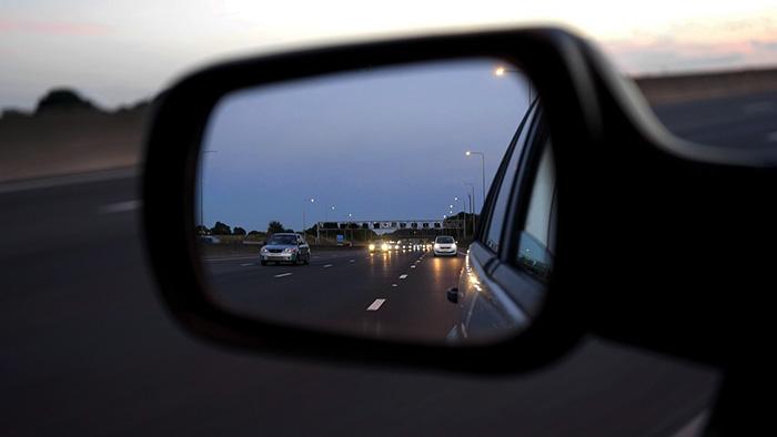 В Украине обещают строительство первого автобана к 2022 году – премьер министр